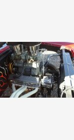 1955 Chevrolet 210 for sale 101210720