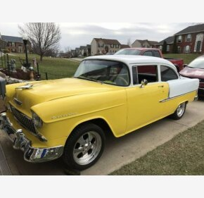 1955 Chevrolet 210 for sale 101214473