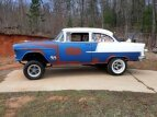 1955 Chevrolet 210 for sale 101216212