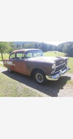 1955 Chevrolet 210 for sale 101216213