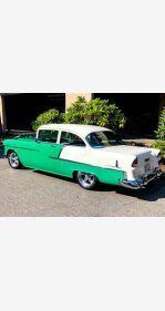 1955 Chevrolet 210 for sale 101217750