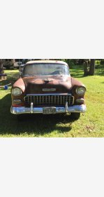 1955 Chevrolet 210 for sale 101230702
