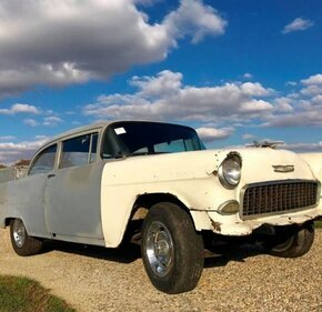 1955 Chevrolet 210 for sale 101232961