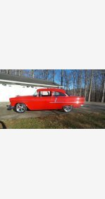 1955 Chevrolet 210 for sale 101277422