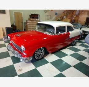 1955 Chevrolet 210 for sale 101277427