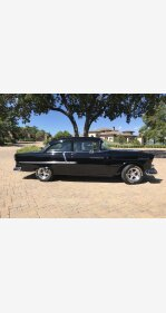 1955 Chevrolet 210 for sale 101283044