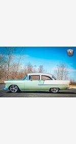 1955 Chevrolet 210 for sale 101294280