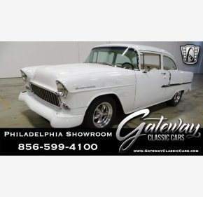1955 Chevrolet 210 for sale 101300103