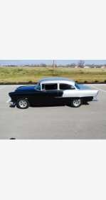 1955 Chevrolet 210 for sale 101300118