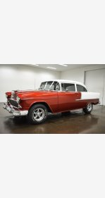 1955 Chevrolet 210 for sale 101305975