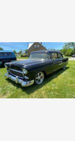 1955 Chevrolet 210 for sale 101334433