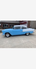 1955 Chevrolet 210 for sale 101336631