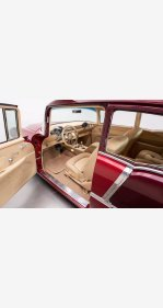 1955 Chevrolet 210 for sale 101336881