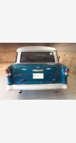 1955 Chevrolet 210 for sale 101342477