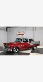 1955 Chevrolet 210 for sale 101343515