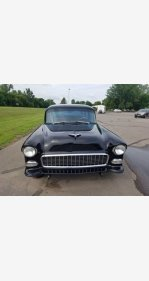 1955 Chevrolet 210 for sale 101348490