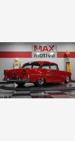 1955 Chevrolet 210 for sale 101348598