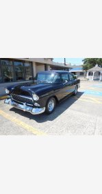 1955 Chevrolet 210 for sale 101349109