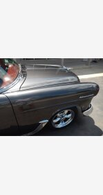 1955 Chevrolet 210 for sale 101350297