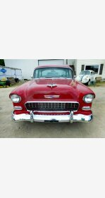 1955 Chevrolet 210 for sale 101352319