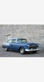 1955 Chevrolet 210 for sale 101356356
