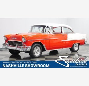1955 Chevrolet 210 for sale 101358105