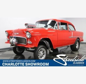 1955 Chevrolet 210 for sale 101359874
