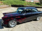 1955 Chevrolet 210 for sale 101368410