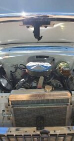 1955 Chevrolet 210 for sale 101398793