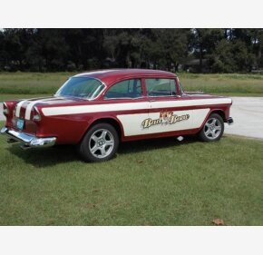 1955 Chevrolet 210 for sale 101416659