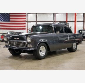 1955 Chevrolet 210 for sale 101422040