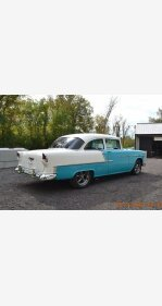 1955 Chevrolet 210 for sale 101422178