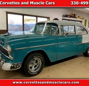 1955 Chevrolet 210 for sale 101432168
