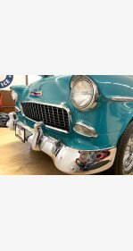 1955 Chevrolet 210 for sale 101432180