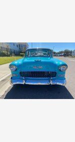 1955 Chevrolet 210 for sale 101433809