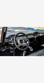 1955 Chevrolet 210 for sale 101435350
