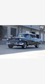 1955 Chevrolet 210 for sale 101435495