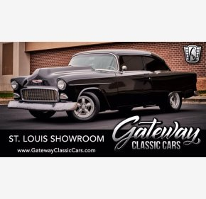 1955 Chevrolet 210 for sale 101436687