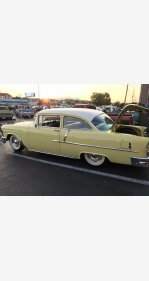 1955 Chevrolet 210 for sale 101437376