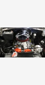 1955 Chevrolet 210 for sale 101441365
