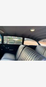 1955 Chevrolet 210 for sale 101441544