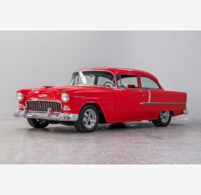 1955 Chevrolet 210 for sale 101477956