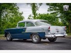 1955 Chevrolet 210 for sale 101478047