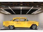 1955 Chevrolet 210 for sale 101488013