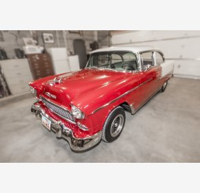 1955 Chevrolet 210 for sale 101490273