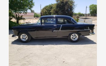 1955 Chevrolet 210 for sale 101503958