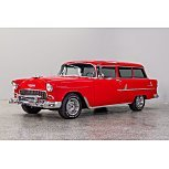 1955 Chevrolet 210 for sale 101536221