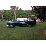 1955 Chevrolet 210 for sale 101536518