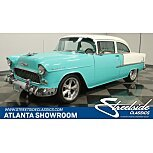 1955 Chevrolet 210 for sale 101543743