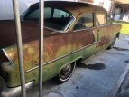 1955 Chevrolet 210 for sale 101543881
